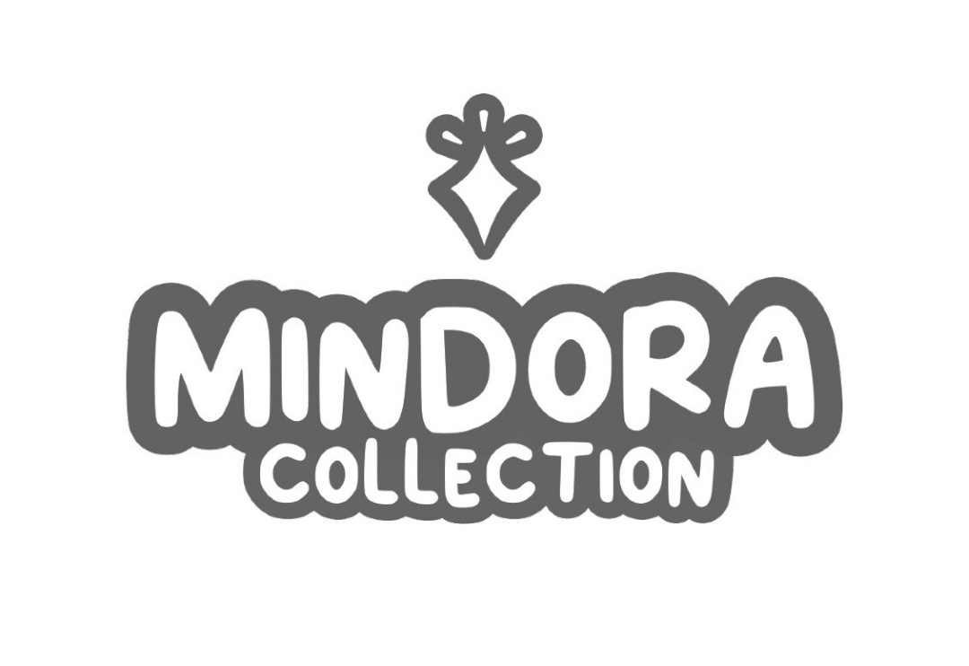 Mindora Logotipo