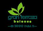 Gran Terraza Belenes logo