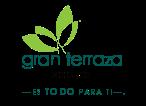 Gran Terraza Coapa logo
