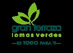 Gran Terraza Lomas Verdes