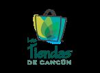 Las Tiendas de Cancún
