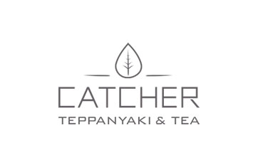 Catcher logo