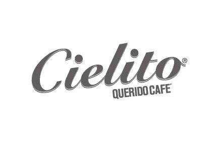Cielito Querido Café logo