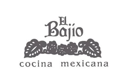 El Bajío logo