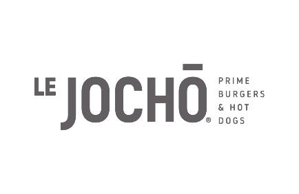 Le Jocho logo