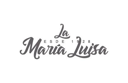 La Maria Luisa logo