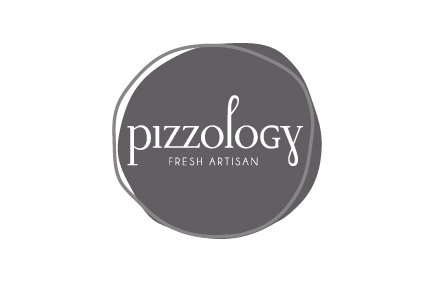 Pizzology logo