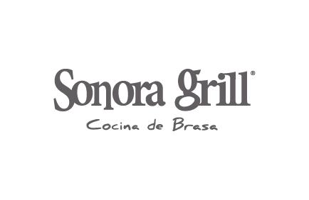 Sonora Grill logo