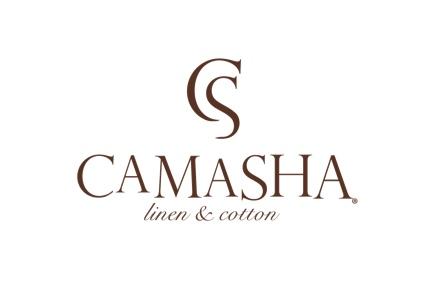 Camasha logo