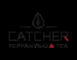 Logo Catcher