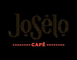 Joselo logo
